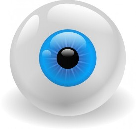 eyeball Home