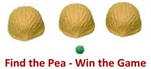 shells pea text 300x138 Home