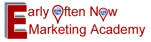 e-marketing-academy logo