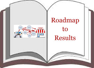 roadmap to results
